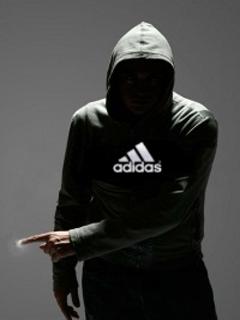 Картинка Adidas-Неизвестный2