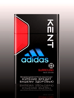 Картинка Adidas+Kent