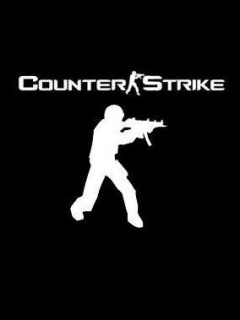 Картинка Counter-strike