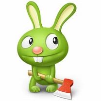 Картинка Кролик