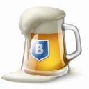 Картинка Пиво светлое