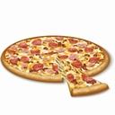 Картинка Пицца