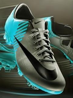 Картинка Nike Shoes