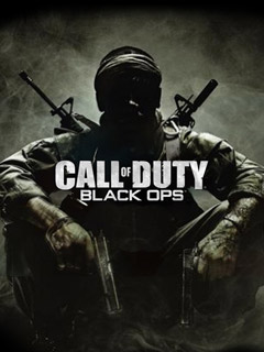 Картинка Call of Duty: Black Ops