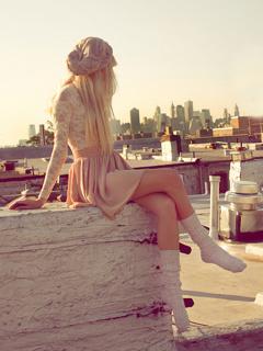 Картинка Sweet Girl