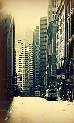 Картинка City