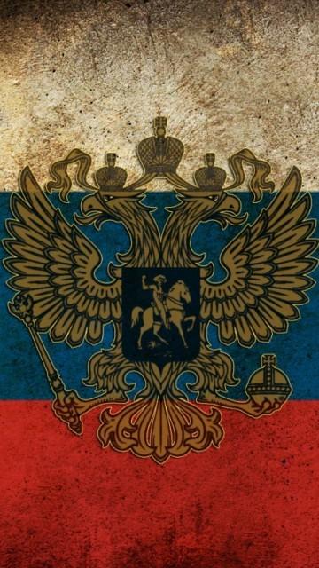 Картинка Russia