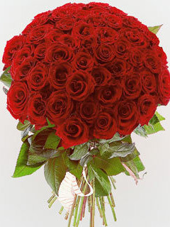 Картинка Букет роз