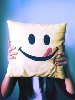 Картинка Smiley