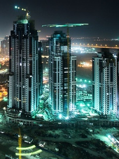 Картинка Dubai