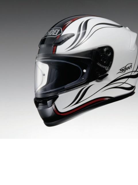 Картинка Шлем