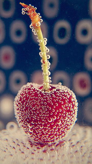 Картинка Cherry