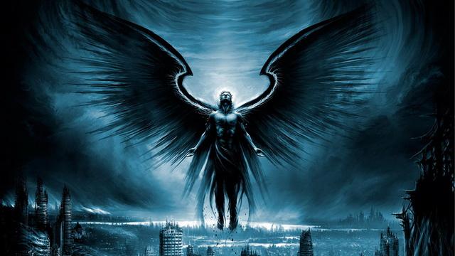 Картинка Angel