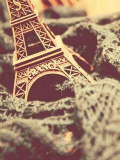 Картинка Eiffel