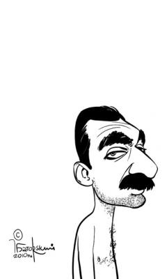Реальные пацаны-Арменка
