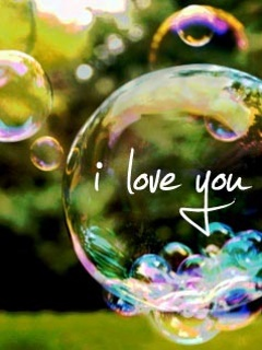 Картинка I love you