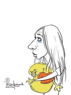 Картинка Реальные пацаны-Маша