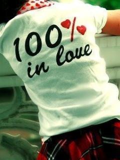 Картинка In Love
