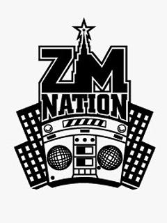 Картинка ZM Nation