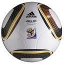 Картинка Мяч Adidas.