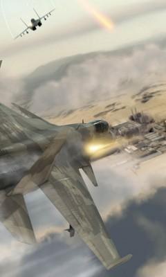 Картинка Самолёты