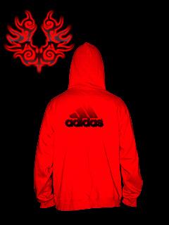 Картинка Стиль Adidas