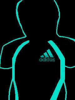 Картинка Неизвестный+Adidas
