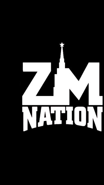 Картинка ZM