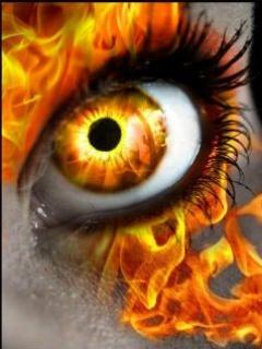 Картинка Beatiful eye