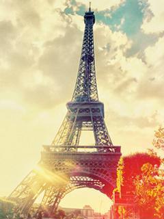 Картинка Paris