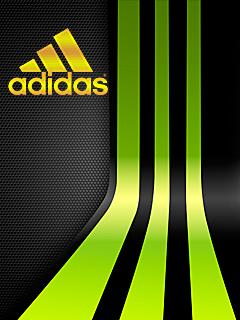 Картинка Adidas logos