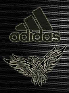 Картинка Adidas Tatoo