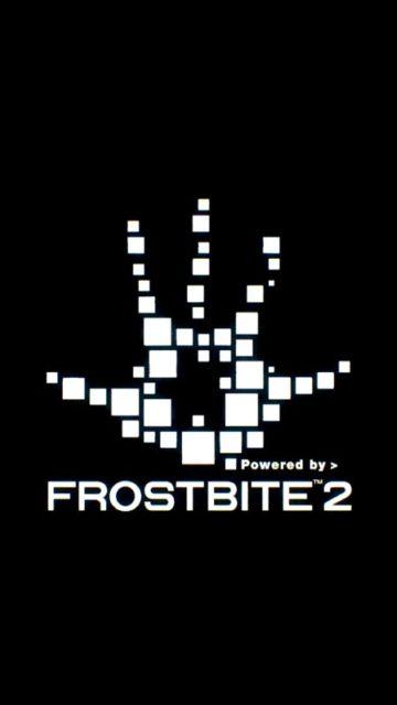 Картинка Frostbite 2