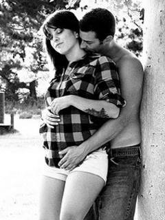 Картинка Couple