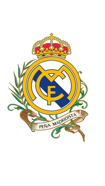 Картинка Real Madrid