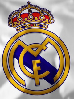 Картинка Real Madrid