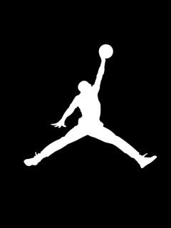 Картинка Баскетболист