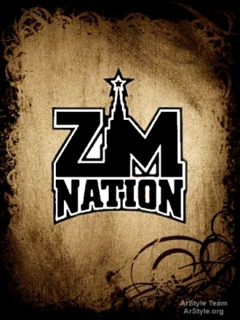 Картинка ZM Nation by TwinG