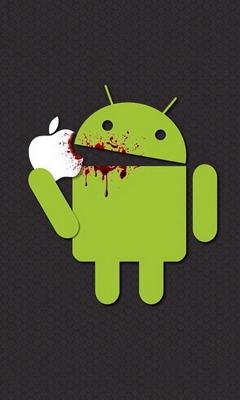 Картинка Андроид