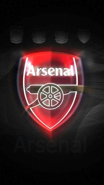 Картинка Arsenal