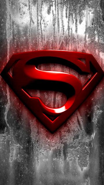 Картинка Superman