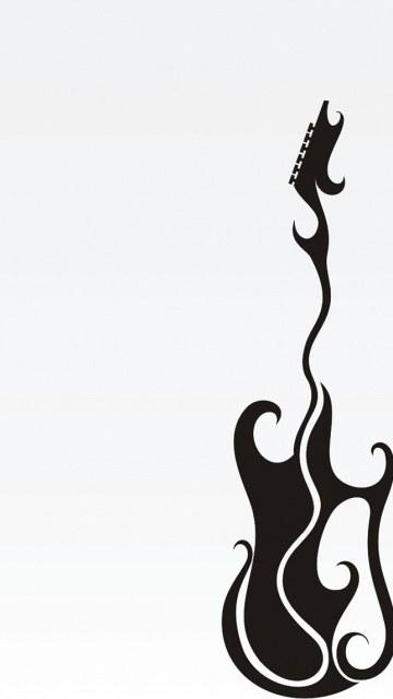 Картинка Guitar