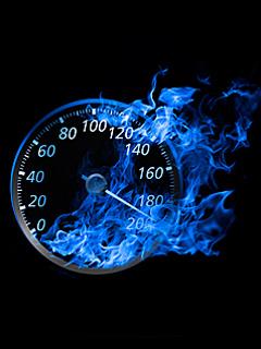 Картинка Speedometer
