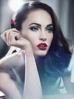 Картинка Megan Fox