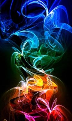 Картинка Smoky