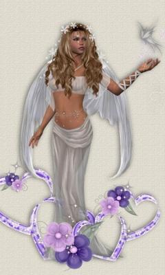 Картинка Ангел