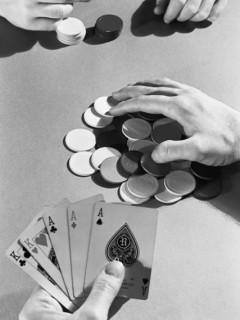 Картинка Покер