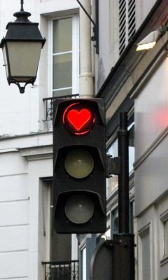 Картинка Love Signal