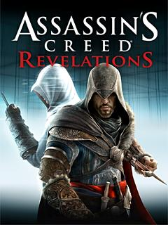 Картинка Assassin's Creed: Revelations