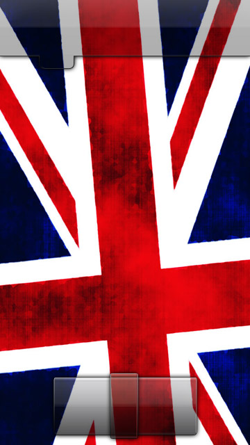 Картинка Британский флаг